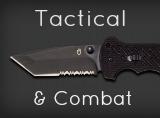 Tactical & Combat Collectors Club