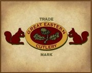 Great Eastern Cutlery hosted by Ken Mundhenk