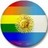 Turismo Gay & Les Friend…