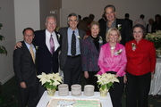 Friends of Yale-New Haven Children's Hospital
