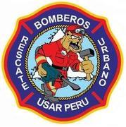 USAR PERU - CGBVP