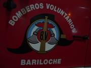 Bomberos Bariloche