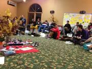 2013 Stewards Gathering