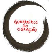Warrior of the Heart - Jan 22-25 - Sao Paulo, Brazil