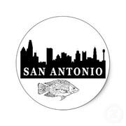 San Antonio Aquaponics