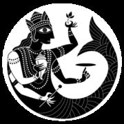 Bharatponics