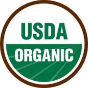 Organic Fish Feed
