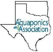 Aquaponics Association in Texas/Oklahoma
