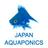 Aquaponics in Japan