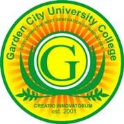 Garden City University College