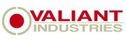 Valiant Industries