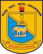 Nifa secondary school