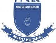 E. P. C. Mawuko Girls senior high school