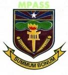 Mpraeso Senior High School