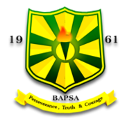 Boa Amponsem Senior High School