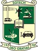 SOMANYA SECONDARY TECHNICAL SCHOOL