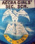 Accra Girls Senior High School