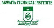 Akwatia Technical Institute
