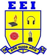 Emit Electronics Institute