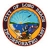 Long Beach (Motto: The I…