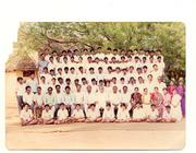1992 Batch
