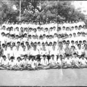 1979 Batch