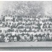 1981 Batch