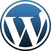 Wordpress Bloggers