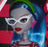 We Want More Ghoulia Pro…