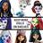 Keep More Dolls on Shelv…
