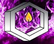 Sorcerer's Challenge fan…