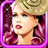 Katy Perry GAMES!!!!!!!!…