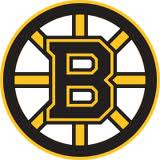 Bruins Club