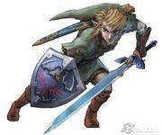 all Legend Of Zelda fans