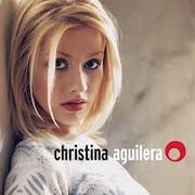 Christina Aguilera Fans!