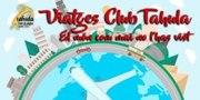 Viatges. Tornem a programar viatges per a tots els gustos. Mireu la informació de tots ells a la pàgina principal...