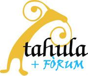 TahulaFòrum