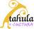 TahulaCultura