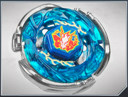 Beyblade Metal Fusion Fans