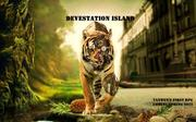Devastation Island