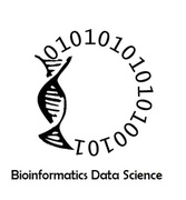 Bioinformatics Data Science