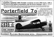 Porterfield-Model70-1937-1