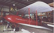 180px-American_Eagle_A-129_Rhinebeck_NY_10_06_05R