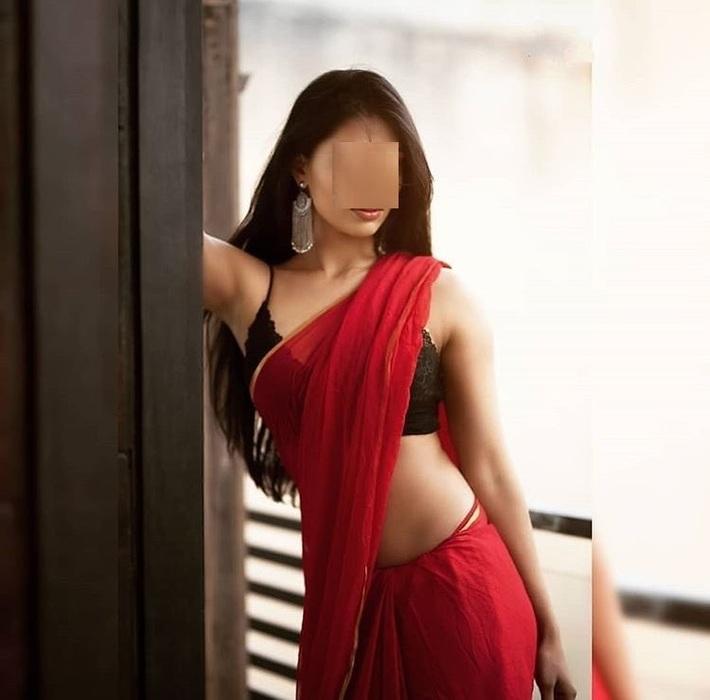 Mumbai escorts services (50)