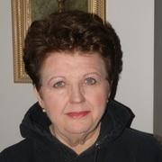 Linda Wolff