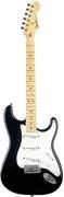 Eric Clapton Stratocaster