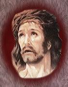 Jesus2-1[1]