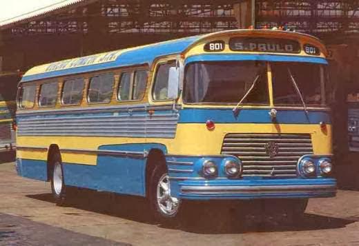 76=Scania-B75