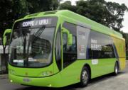83=Busscar-Urbanuss Pluss