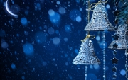 christmasnewyearbell-1511531779199-7770